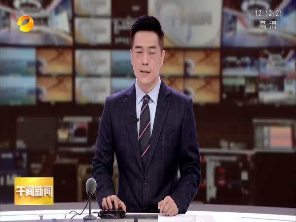 """中国""""最美医生""""吴安华:院感防控一面旗 以身示范育桃李"""